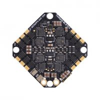 Toothpick F722 2-6S AIO Brushless Flight Controller 35A(BLHeli_S) [BF-00313830]