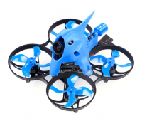 Beta75X Whoop Quadcopter (HD Digital VTX) [BF-00313813]