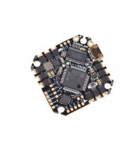 RCX GHF405AIO F4 3-6S AIO Flight Controller w/ 35A 4in1 ESC for Toothpick FPV Racing Drone [08-459]