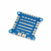 SucceX Practice Soldering Board はんだ練習用(2pcs) [IF-S008071]