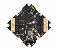 BETAFPV F4 1S AIO Brushless Flight Controller SFHSS [BF-00313785_3]