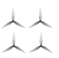 HQ 5025 3-Blade Propellers 1.5mm Shaft [BF-00313861_1]