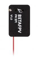 SPI Frsky Receiver [BF-0031313850]