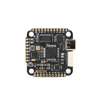 T-Motor Pacer F7 Single Sided Flight Controller  for Analog / DJI [07-831]