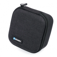 BETAFPV Storage Case for 65/75mm Micro Drone [BF-00313838]
