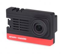 BETAFPV SMO 4K Camera BLACK [BF-00313860_1]