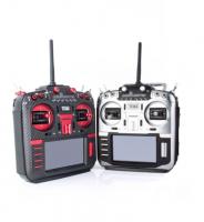 RadioMaster TX16S MAX Edition 2.4G 16CH Hall Sensor Gimbal Multi-Protocol MODE2 ※技適あり []