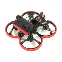 Beta95X V3 Whoop Quadcopter SFHSS [BF-00313864]