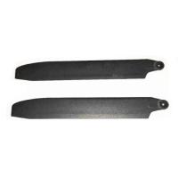 F-004 Main Blades [0F-004]