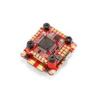 HGLRC Zeus F730 STACK FPV Racing Drone 3-6S F722 Flight Controller 30A BL32 4in1 ESC [MA-63759]