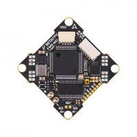 F405 2-4S AIO Brushless Flight Controller 12A ESC (BLHeli_S) V3 [BF-00313854]