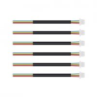 BETAFPV SMO 4K Camera Cable Pigtail (6pcs) [BF-00313876]