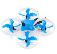 BETAFPV Beta85 Pro 2 Brushless Whoop Quadcopter (2S) BNF SFHSS [BF-00313577_2]
