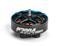 T-Motor F2004 Long Range Racing Motor 1700KV 6S [00-]
