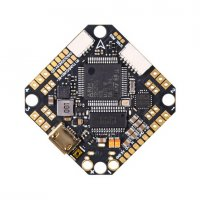 Toothpick F405 2-4S AIO Brushless Flight Controller 20A (BLHELI_32) V4 [BF-00313858]