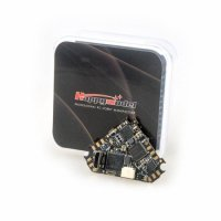 Happymodel DiamondF4 AIO 5-IN-1 Flight controller VTX ESC OSD Moblite 6/7 Frsky SPI Receiver [00-]
