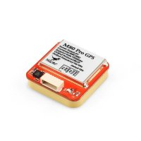 HGLRC M80PRO GPS QMC5883 Compass for FPV Racing Drone [MA-3535]