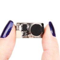 HGLRC Soter FPV drone buzzer [MA-3911]