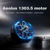 HGLRC AEOLUS 1303.5 2500KV Brushless Motor [MA-4048]