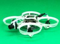 Tiny Drone用 HDカメラマウント -75サイズ [VTF]