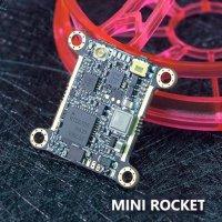 Fpvracer MINI Rocket VTX400mW [00-]