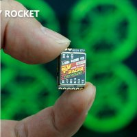 Fpvracer Tiny Rocket VTX 350mW [00-]