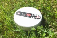 ImmersionRC LapRF Personal Race Timing System [IM-LAPRF1]
