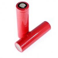 NO BRAND 電池18650 1S 3.7V 10C 3000mAh リチウムイオンバッテリー[00-]