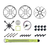 LDARC FB156 KIT Flyball soccer frame [00-]