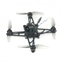 HX115 SE Toothpick Drone FPVドローン(1S / SFHSS/Frsky SPI レシーバー) [BF-00313915]