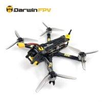 BETAFPV F4 1S 12A AIO ブラシレスフライトコントローラー [BF-01040001_1]