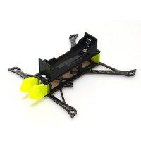 RCX Nano3 1S 3inch Mini RC FPV Drone Frame [NANO3-FRAME]