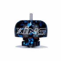 MOTOR XING Nano X1404 FPV Motor (unibell) [IF-](KV:7000KV)