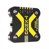 SpeedyBee TX800[09-761]