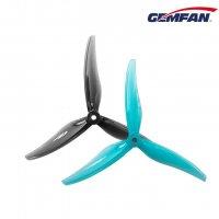 Gemfan Freestyle 6030-3 []