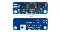 MATEKSYS OPTICAL FLOW & LIDAR SENSOR 3901-L0X[]