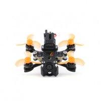 IFLIGHT 1S Baby Nazgul Nano FPV Drone - BNF 63mm Tri-blade (FREE BATTERY) [IF-C010679]