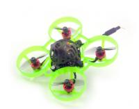 Happymodel Mobula6 ELRS 1s 65mm Brushless FPV Brushless whoop drone[]