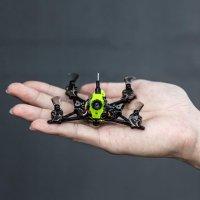 Flywoo Firefly 1S Nano Baby Quad 40mm V1.2 BNF [FW-]