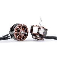 FLYWOO ROBO 0802.4 16500KV / 19500KV Fpv Motor[ FW -OP]