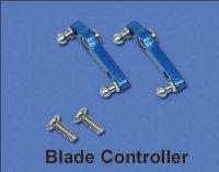 HM-CB100-Z-03 Blade Controller