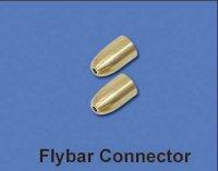 HM-CB100-Z-05 Flybar Connector