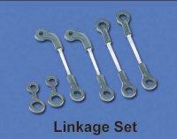 HM-CB100-Z-06 Linkage Set