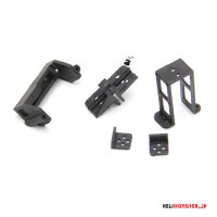 HM-V120D01-Z-07 - Servo Holder