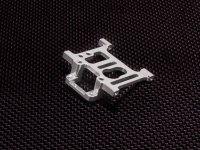 Xtreme Motor Mount (4G6 Carbon Fiber Frame用)(W46001-D)