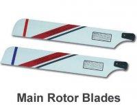 HM-V120D05-Z-01 Main blade