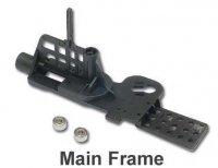 HM-V120D05-Z-03 Main frame
