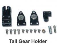 HM-V120D05-Z-12 Tail gear holder