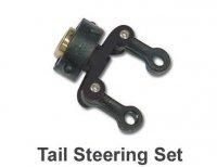 HM-V120D05-Z-16 Tail Steering Set