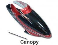 HM-V120D05-Z-19 Canopy